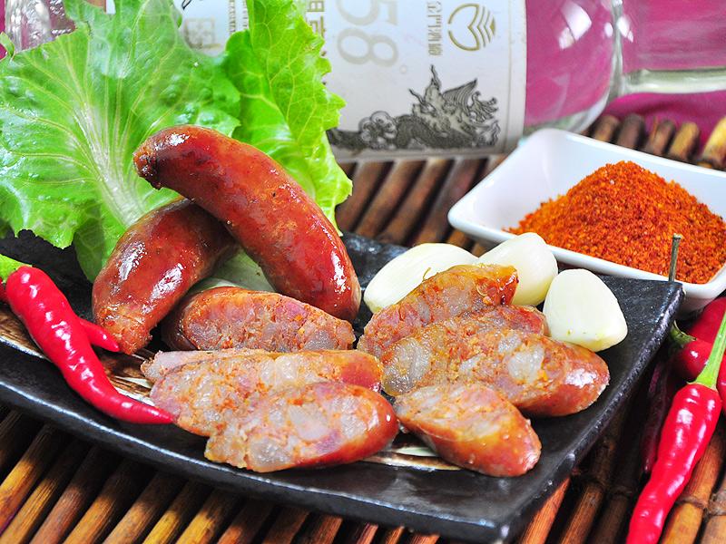高雄志斌豆瓣醬‧料理食譜